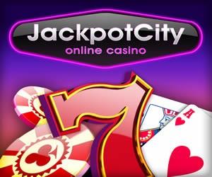 Live Casinos Euro Palacepellen