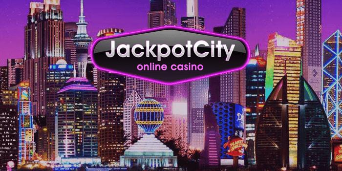 Casino Palace Hermosillo