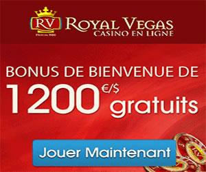 beste online casino einzahlungsbonus