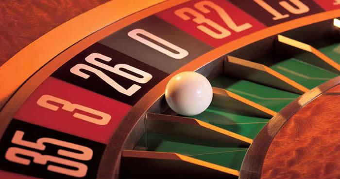 Des jeux de casino depuis le Web du Québec. Liste des casinos en ligne légaux et autorisés.