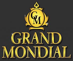 Grand Mondial Québec