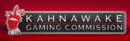 Kahnawake Casino Gaming