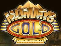 Les slots de Mummy's Gold sont divertissantes et peuvent faire gagner des milliers de dollars.