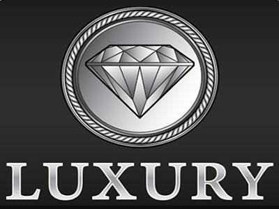 Luxury Casino - le choix préféré de nos visiteurs pour jouer à la roulette.