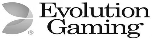 Le fournisseur de Jeux Evolution Gaming des casinos
