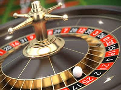 La roulette de casino trouve ses origines en France.