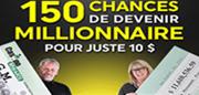 Bonus de 150 tours chez Grand Mondial Casino