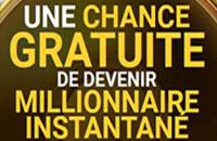 Tour gratuit chez Casino Classic=