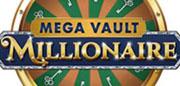 La slot qui fait gagner plus d'un million chez Casino Classic